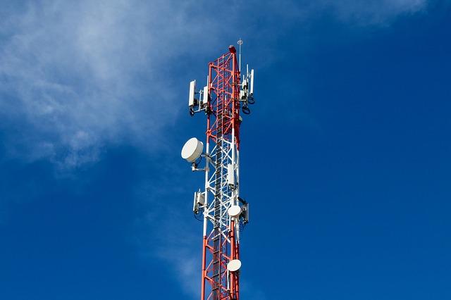 3G専用端末は格安SIMに対応するのか完全調査