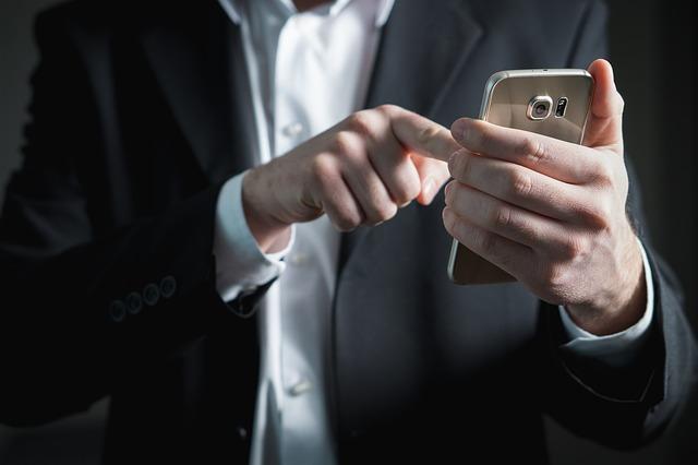 LTE対応の格安スマホについて必要な知識を全解説