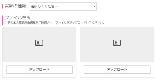 iijmioの申込4