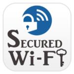Secured Wi-Fi