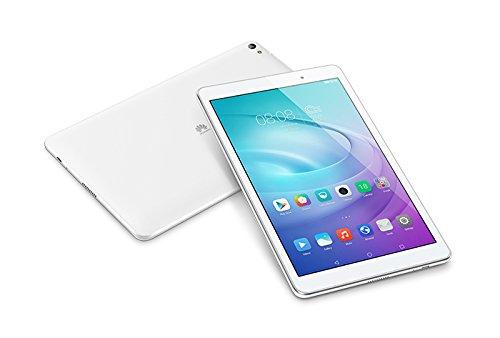 MediaPad T2 Pro