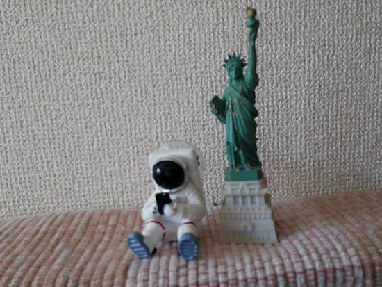 HUAWEI P20 liteのインカメラ2