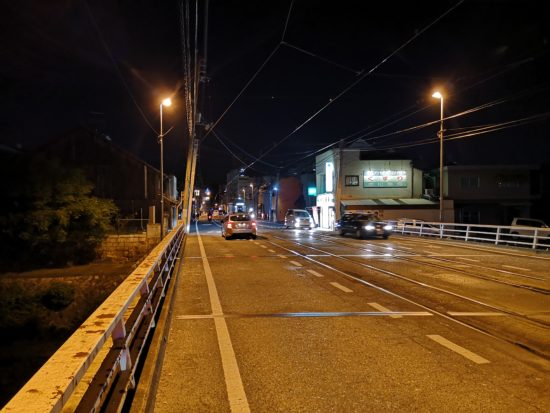 p20の夜景2