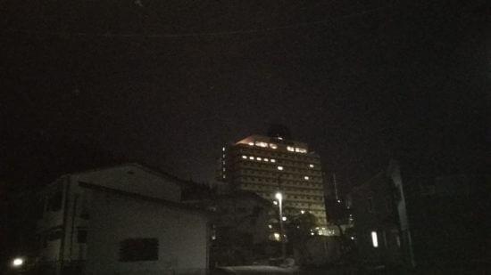 g08夜の撮影2
